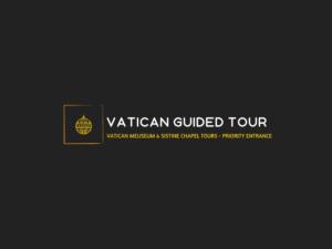 Vatican FAQ - Visitors Useful Information