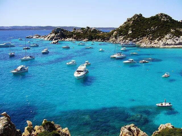 Ponza Island Tour | Ponza boat excursion, one day in Ponza from Rome