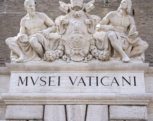 Vatican Tickets | Vatican Museum Entry Fees, dress codes. St Peter's Basilica. How to book your skip the line tickets and guided tour. Rome