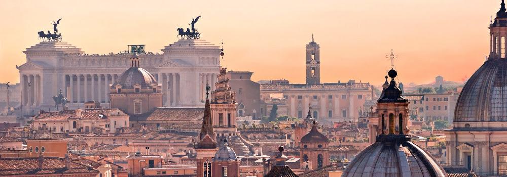 ROME SHORE EXCURSIONS ONE DAY PRIVATE TOUR OF ROME FROM CIVITAVECCHIA | PICK UP AND DROP OFF AT CIVITAVECCHIA PORT